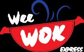 Wee Wok Express